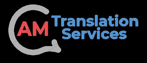 AM Translation Services