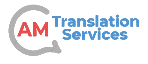 AM Translation Services