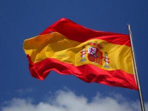 pays-drapeau-espagne